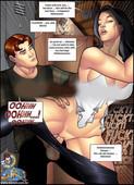 Seiren - Oh Familia & Hot Cousin Special - Part 2