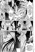 [Psycho] Kyokugen Gangu