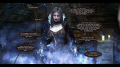 Nox - Wicked - Tale One - The Queen 3D