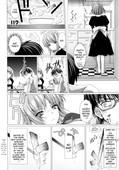 [Kizuki Aruchu] Maid Bride