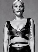 n9ziaae0d8ma - Hilary Duff Nipslip  Arriving at Today Show in New York City