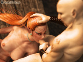 Affect3D Dionysos(FantasyErotic)