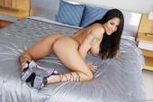 Jenna von oy porn