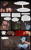 markydaysaid – Dragonborn and the Dark Brotherhood -skyrim- Update