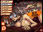 brozeks & grozeks - Hypno Slave Ver.1.03
