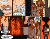 Trudy Cooper - Oglaf - 597 pages