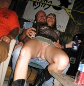 girls real penis seen during windy upskirt images