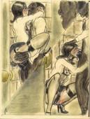 IllustratedInterracial-site-rip-2015 - DRUVA art