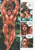 [MMG] Raiders of The Last Ass (Tomb Raider)