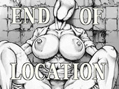 [Double Deck Seisakujo (Double Deck)] END OF LOCATION