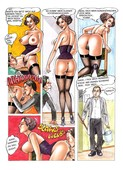 KURT MARASOTTI - SEXOTIC_T01