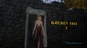 Nonsane – Golden Tree 2