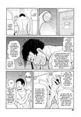 John K - The Etiquette of Judo [English]