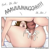 [Muttonfed] Incest art