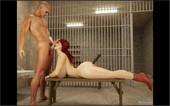 Blackadder - Behind Bars