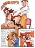 KURT MARASOTTI - SEXOTIC_T09