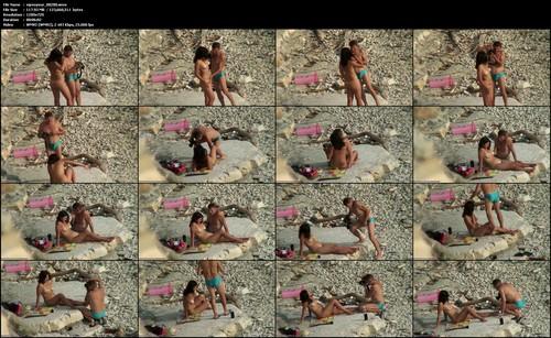 World voyeur and hidden cam video mutil place