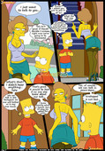 Croc - Los Simpsons 5 - New Lessons Complete