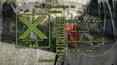 Affect3d-3DXArt - Pandemic
