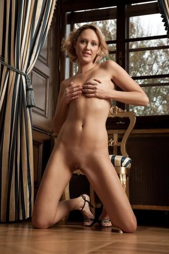 девушка линда фото эротика