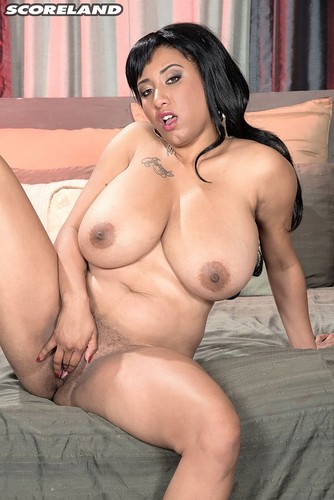 Danni Lynne – Porn Mega Load – Her Huge Black Tits  Open All Doors  FullHD 1080p