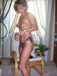 Milf photo sets