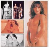 Melania Trump erotic pictures