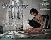 Crazyxxx3dworld Freehope Part 6