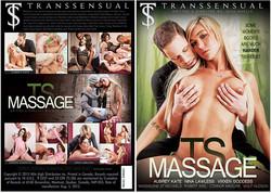 3h3v9pn509k2 TS Massage   Transsensual