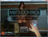 Icstor Milfs Control Ver 02d