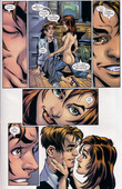 Marvel  -  Un-Censor