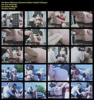 Chance Hidden cam milf tumblr fun loving, open