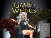 Manitu – Game of Whores  Ver.1.0