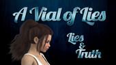 Tetsu - A Vial of Lies part 1 - 2