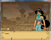 Akabur -    Princess Trainer GOLD [v2.01 BETA]