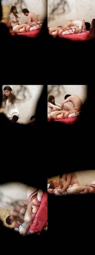 這邊是清纯夏佳黑色腿袜床战拍[avi/450m]圖片的自定義alt信息;546128,726564,wbsl2009,12