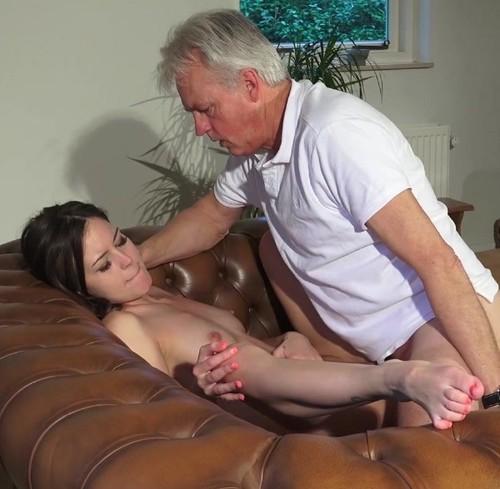 Мамки для секса знакомства в ногинске