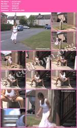 SneakyPee.com p1116 Thumbnail