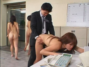 VSPDS-227 Stop It 's Time! Part 6 sc3