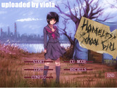 Arkham - Homeless Joshi Gakusei - Homeless School Girl  [English]