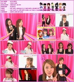 HE-14 MORNING MUSUME - DVD MAGAZINE (RbA)