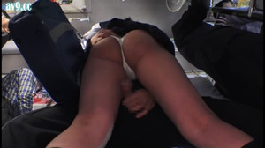 WANZ-492 Sex In Molester School sc2