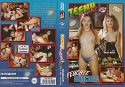 pv08oiqe1b62 Teeny Exzesse Feuchte Hoschen (1995) – Videorama