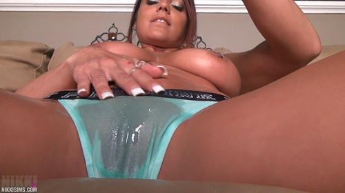 Nikki sims nude forum — img 8