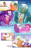 Slipshine 10 comics
