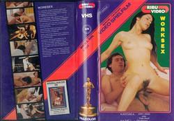 n7r8dzvkelbm Worksex (1979)   Ribu Film
