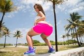 Jada Stevens - Tour Of Her Ass 16qort0ytp.jpg