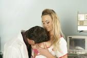 Abbey Brooks - Big Breast Nurses (hardcore) e6qosqpbcr.jpg