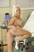 Crista Moore - Big Breast Nurses (solo) 468uxt40e7.jpg