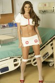 Madelyn Marie - Big Breast Nurses (solo)